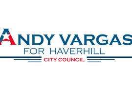 #114 cho Design a Logo for Andy for Haverhill City Council bởi riteshch1993