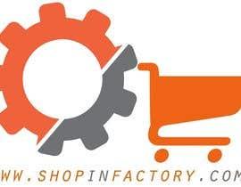 #32 for Design a Logo for Online Marketplace af aakamel
