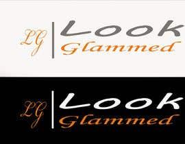 #22 untuk Design a Logo for beauty site oleh pixel80
