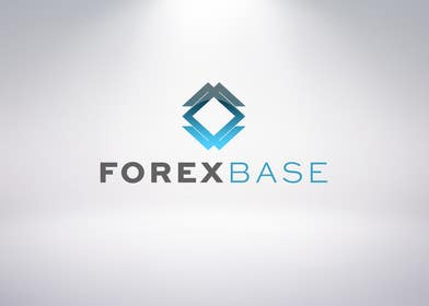 Nro 22 kilpailuun Design a Logo for Business to Forex käyttäjältä mariusadrianrusu