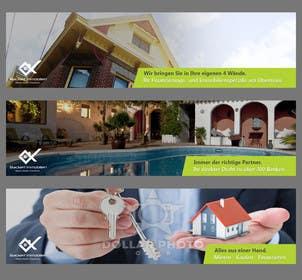#8 untuk Slider design for website oleh goranjokanovic