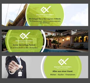 #9 untuk Slider design for website oleh goranjokanovic