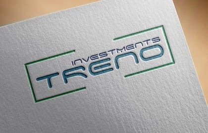 #145 cho Logo design! bởi BDamian