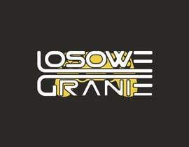 #9 untuk Zaprojektuj logo strony LosoweGranie.pl oleh glex92