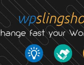 #6 untuk Design a Logo for Wordpress services site oleh Natrang