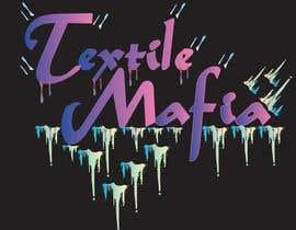 #67 for Design a Logo for T-shirt company af elliondesignidea