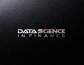 "#25 for Design a Logo for ""Datascience in Finance"" group af cooldesign1"