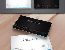 #12 for Design some Business Cards for my business by imdadkhan