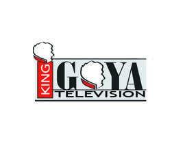 Nro 6 kilpailuun Design a logo for TV-channel on YT käyttäjältä nshawarma