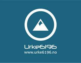 #13 untuk Spice up logo with Text oleh imranwaqar