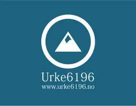 #18 untuk Spice up logo with Text oleh imranwaqar
