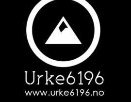 #5 untuk Spice up logo with Text oleh greenraven91
