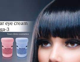 #5 untuk I need some Graphic Design for sliders for a cosmetic company oleh vivekdaneapen