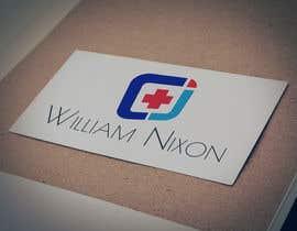 #80 cho Design a Logo for Healthcare Recruitment Firm bởi ninaekv