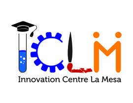 #12 for Design a Logo for Elementary School by pradeep9266