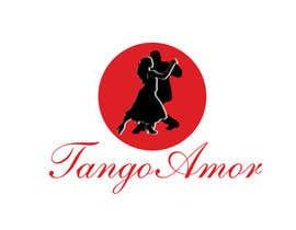 #7 untuk Design a Logo for dance company oleh webpixel