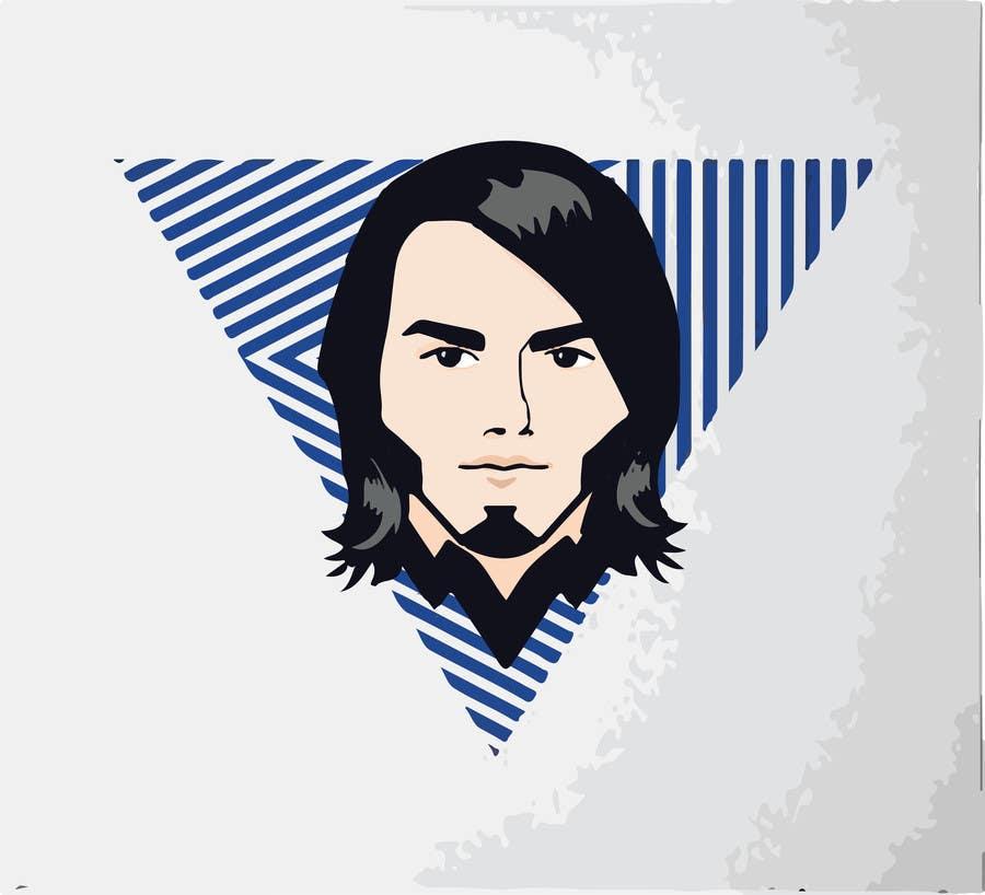 Penyertaan Peraduan #11 untuk Illustrate Something for a logo/wallpaper.