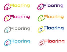 #78 for C&S Flooring Logo by mrprogrammer1973