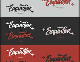 #96 for Design a Logo for EMANDME af roman230005