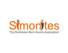 #38 cho Design new Logo for Alumni Organisation bởi Bunderin