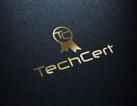 danbodesign tarafından Design a Logo for company için no 108