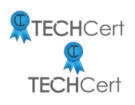 #107 untuk Design a Logo for company oleh arthurhamuth