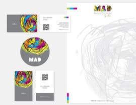 #140 cho Mad About Colours bởi elmatecreativos
