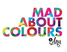#16 untuk Mad About Colours oleh tengkushahril