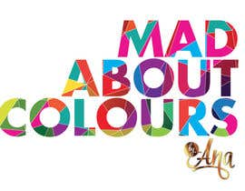#17 untuk Mad About Colours oleh tengkushahril