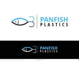 #211 for Design a Logo for Fishing eCommerce Store by krustyo