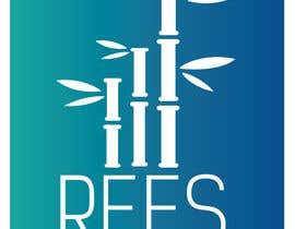 #16 for Design a Logo Rees International af rahulk9