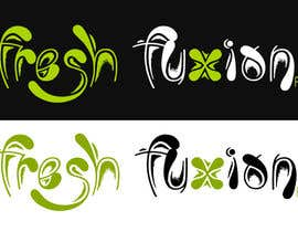 #242 untuk Design a Logo for A Juice Bar Company oleh ryreya