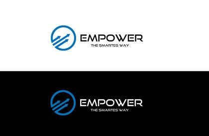 Anatoliyaaa tarafından Diseñar un logotipo para Empower için no 68