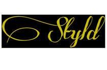 fix my logo için Graphic Design68 No.lu Yarışma Girdisi