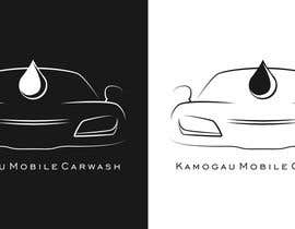 #3 for Design a Logo for car wash by eduardgab