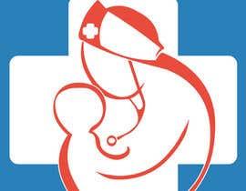 #63 for Design a Logo for The Nurses Kit af vDhi