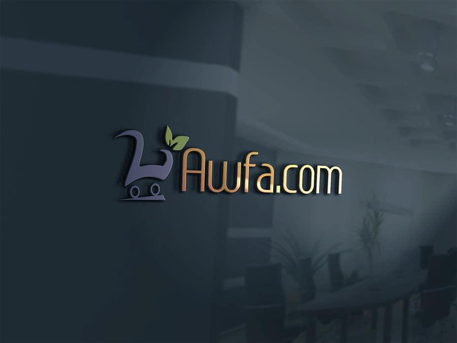 Bài tham dự cuộc thi #49 cho Design a Logo for an ecommerce business
