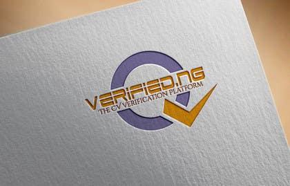 Nro 43 kilpailuun Design a Logo for portal käyttäjältä olja85