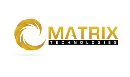 #216 for Design a Logo for MATRIX Technologies by jass191