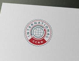 #128 for Design a Logo for BB&C af leduy87qn