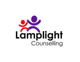 #29 untuk Graphic Design for Michelle Lippey Counselling oleh TJS91