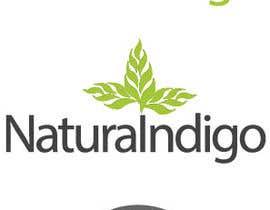 #21 untuk Design a Logo for NaturaIndigo.com oleh llewlyngrant