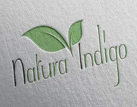 #2 untuk Design a Logo for NaturaIndigo.com oleh borivojbrankov