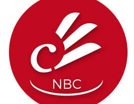 #1 cho Design a Logo for NBC All Stars bởi tresnawidiyaman