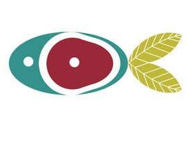 #2 untuk Create Print and Packaging Designs for Food Product oleh Gripz