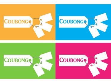 #57 for Design a Logo for a discount website af junaidkhowaja