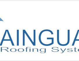 #48 for Design a Logo for a Roofing Company by sosopo