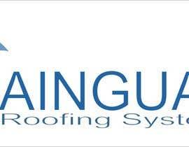#48 untuk Design a Logo for a Roofing Company oleh sosopo