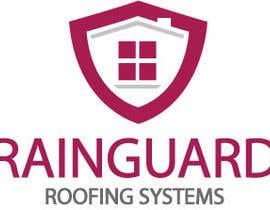 #24 untuk Design a Logo for a Roofing Company oleh Asheet08