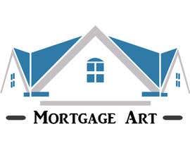 #10 for Mortgage art af eko240
